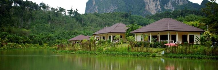 Székesfehérvári ingatlanok, eladó lakások, családi házak, kiadó lakások