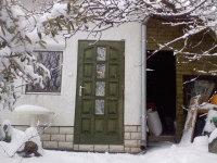 1359 ny. számú ingatlan