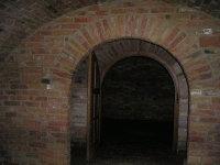 1720 ny. számú ingatlan