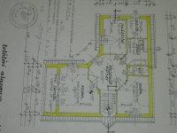 2401 ny. számú ingatlan