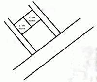 3415 ny. számú ingatlan