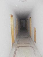 4185 ny. számú ingatlan