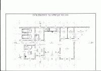 1385 ny. számú ingatlan
