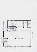 4319 ny. számú ingatlan