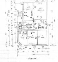 4867 ny. számú ingatlan