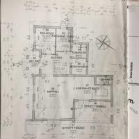 4985 ny. számú ingatlan