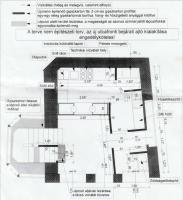 5131 ny. számú ingatlan